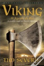 Viking - O Agente do Rei
