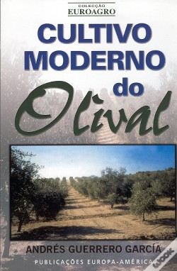 Wook.pt - Cultivo Moderno do Olival