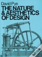 Nature And Aesthetics Of Design