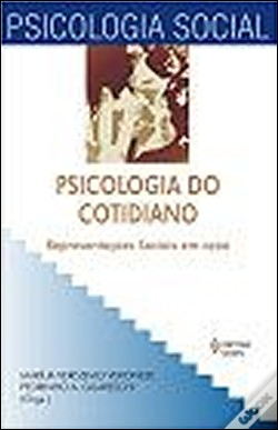 Wook.pt - Psicologia do Cotidiano