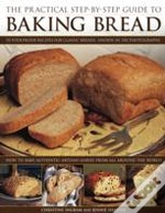 Practical Step By Step Guide/Baking Brea