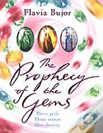 PROPHECY OF THE GEMS