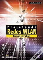 Projectando Redes WLAN