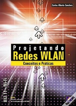 Wook.pt - Projectando Redes WLAN