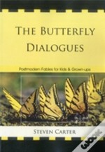 The Butterfly Dialogues