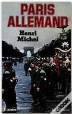 Paris Allemand