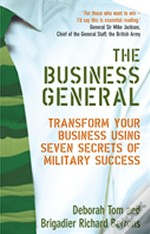 Business General