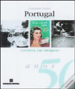 Wook.pt - Portugal, Anos 50