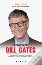 Pensar como Bill Gates