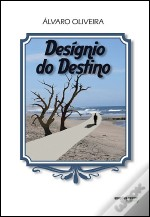 Desígnio do Destino