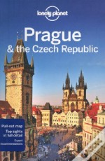 Prague & The Czech Republic