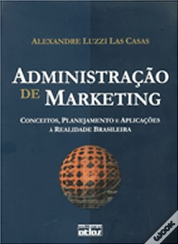 Wook.pt - Administração de Marketing