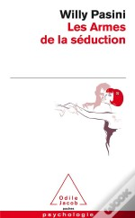 Les Armes De La Seduction