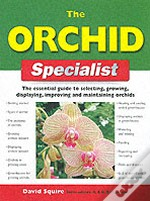 Orchid Specialist
