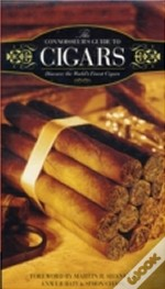 Connoisseur'S Guide To Cigars