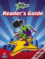 Star Reader Year 4readers Guide