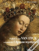 Hubert Et Jan Van Eyck