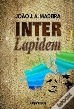 InterLapidem