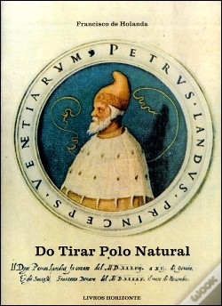 Wook.pt - Do Tirar Polo Natural