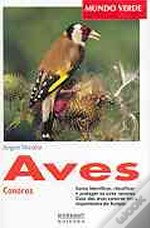 Aves Canoras