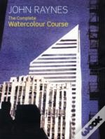 Complete Watercolour Course