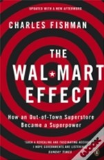 'Wal-Mart' Effect