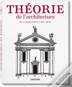 Mi-25 Architecture Theory 2vol