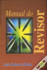 Manual Do Revisor