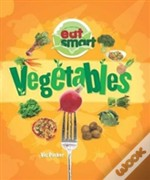 Eat Smart: Vegetables