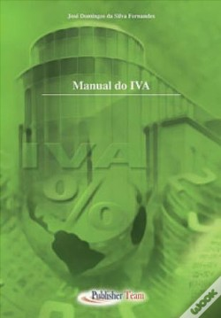 Wook.pt - Manual do IVA