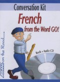 French From The Word Go!