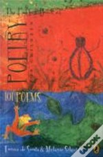 Puffin Book Of Poetry For Children :