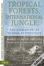 Tropical Forests, International Jungle