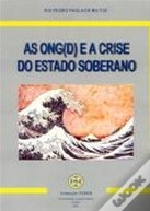As Ong(d) e a Crise do Estado Soberano