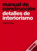 Manual de Construcción