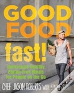 Good Food--Fast!