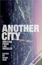 Another City