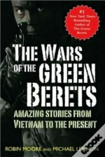The Wars Of The Green Berets