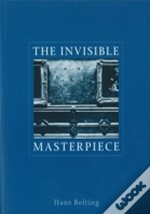 Invisible Masterpiece