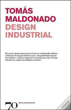 Wook.pt - Design Industrial