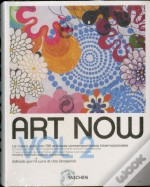 Art Now Vol. 2