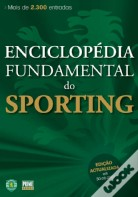 Enciclopédia Fundamental do Sporting