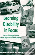 Learning Disability In Focus