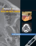 Specialty Imaging: Head & Neck Cancer