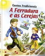 A Ferradura e as Cerejas