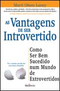 As Vantagens de ser Introvertido