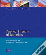 Applied Strength Materials