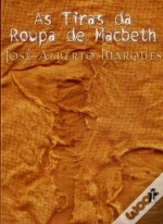 As Tiras da Roupa de Macbeth