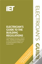Electricians Guide To Building Regs