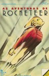 As Aventuras de Rocketeer
